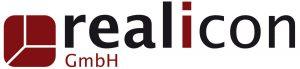 realicon GmbH